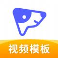 旺影app