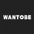 WANTOBE APP