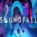 Soundfall游戲官方中文版 v1.0