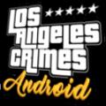 LAC洛杉矶游戏