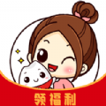 米粒游手游app