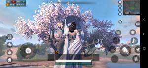 武侠义游戏官方网站版下载正式版图片1