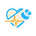 听诊音采集app