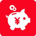 小猪胖胖优惠券APP