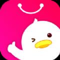 超级捡漏鸭软件app免费版 v2.6.0