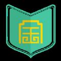 名学金榜app