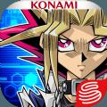 游戏王决斗链接gx世界卡包更新最新版