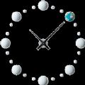 口袋时间规划app