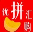 优拼汇惠购App