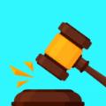 模拟法官中文版