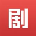 淘剧社官方App最新版本