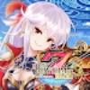 娜娜節奏沖刺游戲中文漢化版 v1.0.3