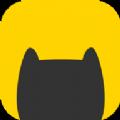 句苗岛APP官方版 v1.1.0.76