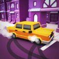 開車和停車游戲官方版下載 v1.0.2