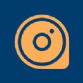 LattePlus APP客户端 v1.0.0