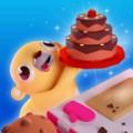 糖果公司游戲官方版 v1.0.13