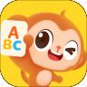 奇奇学启蒙app