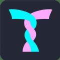 脱单吧app安卓版 v1.2.0