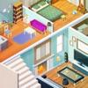 家庭豪宅夢想之家游戲官方蘋果版 v1.0