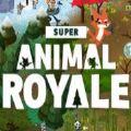 超级动物大逃杀超级试玩版