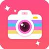 美甜加相机App