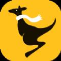 袋鼠速赚app