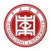 山东枣庄学院移动平台