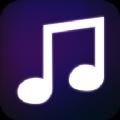 变声器免费版语音包App