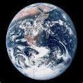 街景3d地球地图