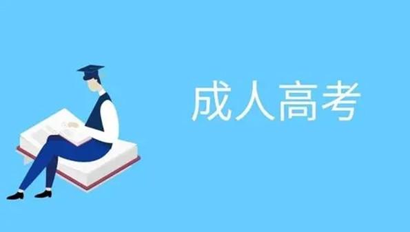 潇湘成招app合集