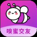 嗅蜜app官方下载 v0.0.26
