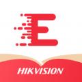 海康E服App手機版 v1.1.0