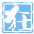 狂研筆記App安卓版 v1.0.3