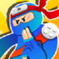 ninja hands破解版