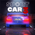 超跑模擬駕駛3游戲安卓版中文版 v1.02.024