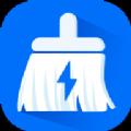 超能闪电清理app