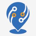 攜旅網APP官方版 v1.0.0