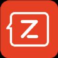 治学app