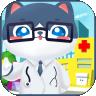 宝宝宠物医生游戏官方版 v1.0