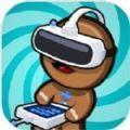 饼干人塔防TD游戏官方安卓版 v71