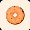 小圈社APP官方版 v1.0.0