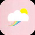 天氣預報實時預報App官方版下載 v4.9.3