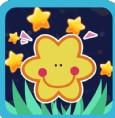 快乐唷唷app