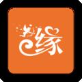 覓心緣APP安卓版 v1.1.8