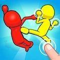 火柴人涨姿势游戏官方安卓版 v1.0