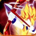 棍子弓箭手游戏官方版 v1.0