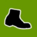 價格足跡app官方版 v1.0.1