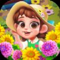 茉莉花園賺錢游戲紅包版 v1.0.0