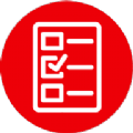 i盤點APP最新版 v2.1