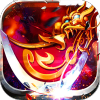 鐵血攻沙之皇城神話手游官方最新版 v1.0